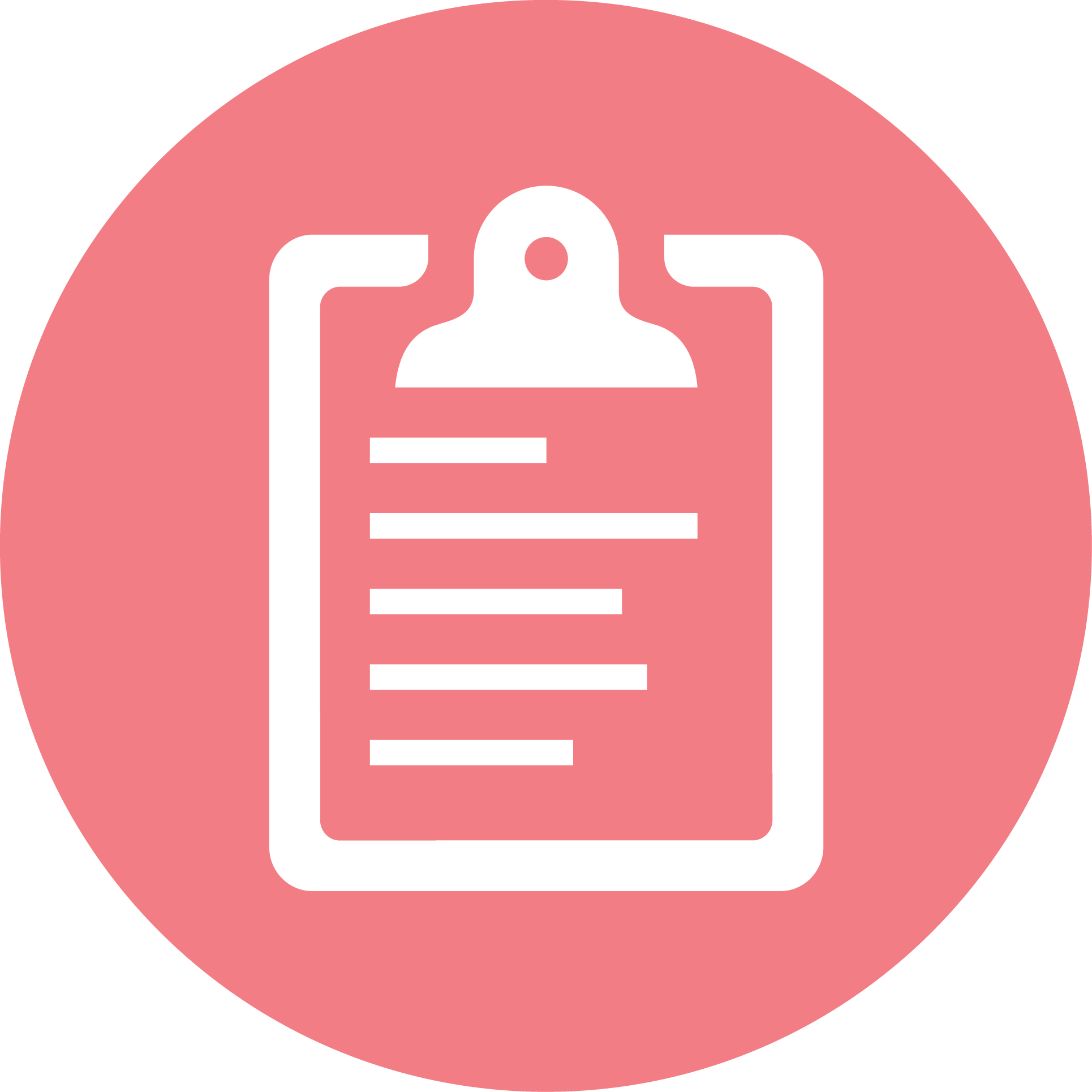 icon of annotation tool