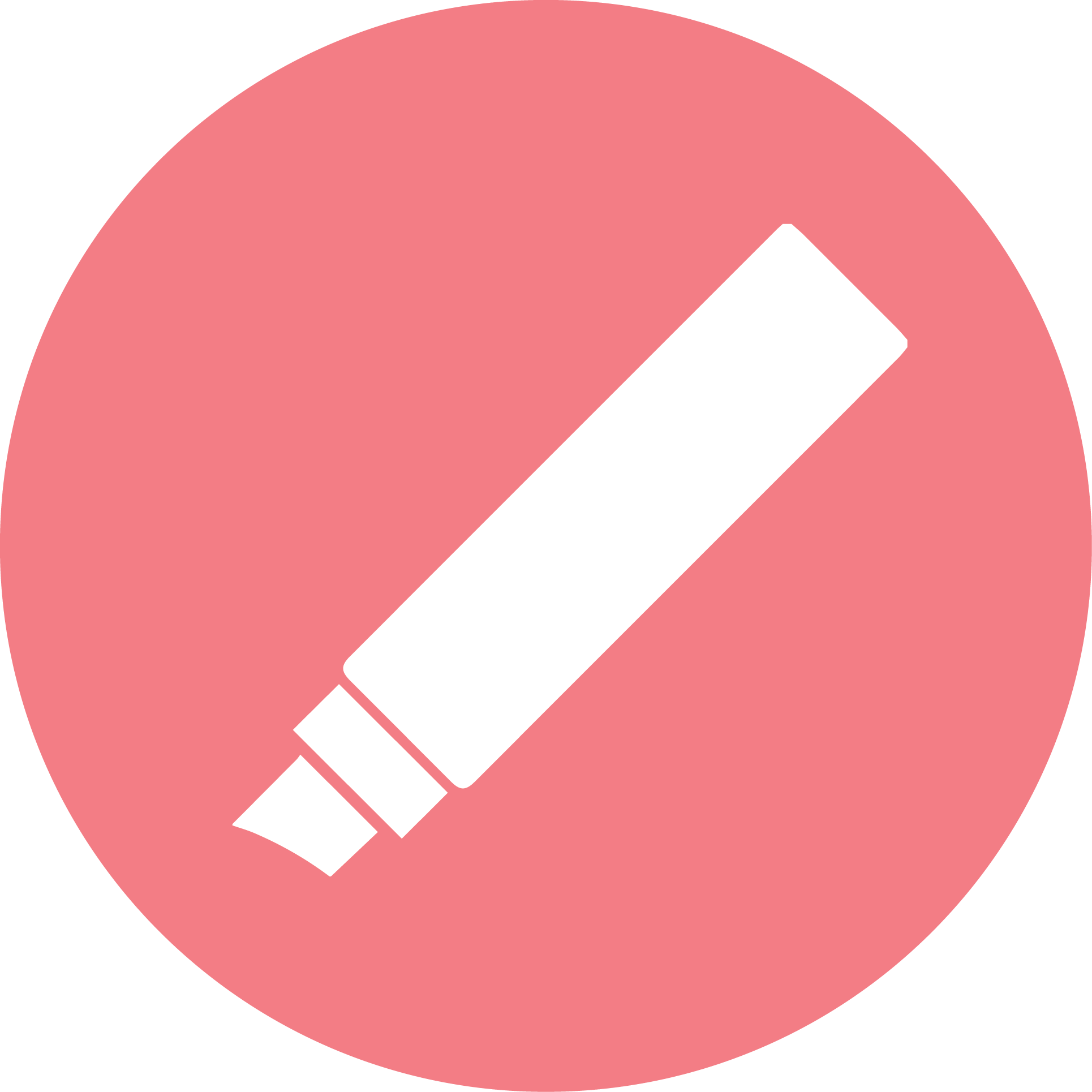 icon of highlight tool